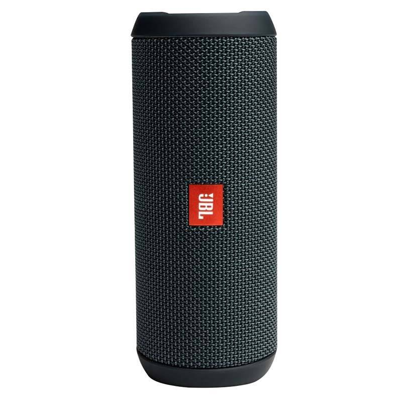 Enceinte Jbl Flip Essential (photo)