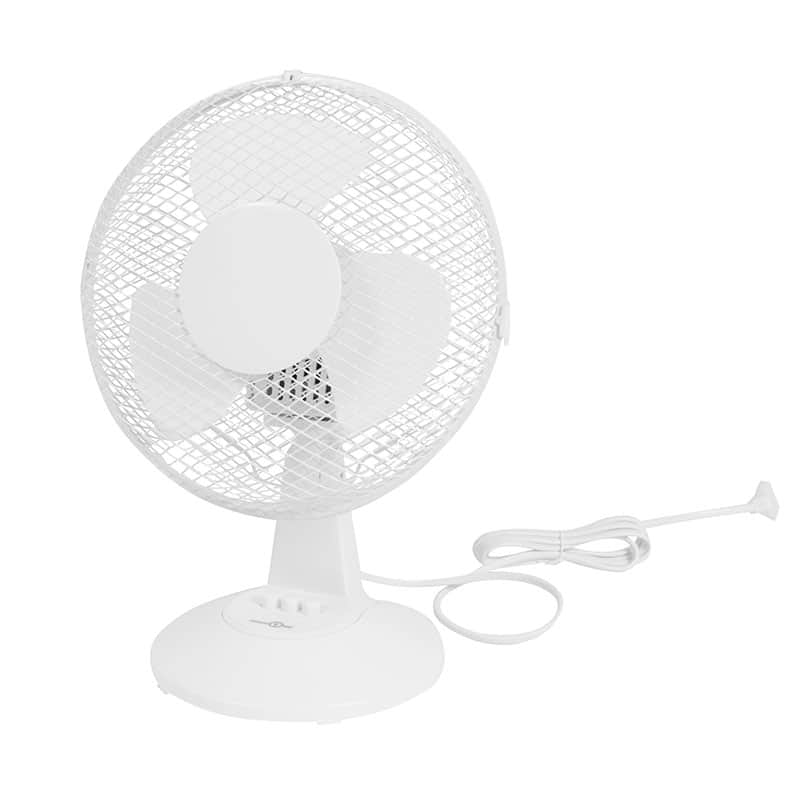 Ventilateur de table HIGH ONE HO-FT23-2020 (photo)