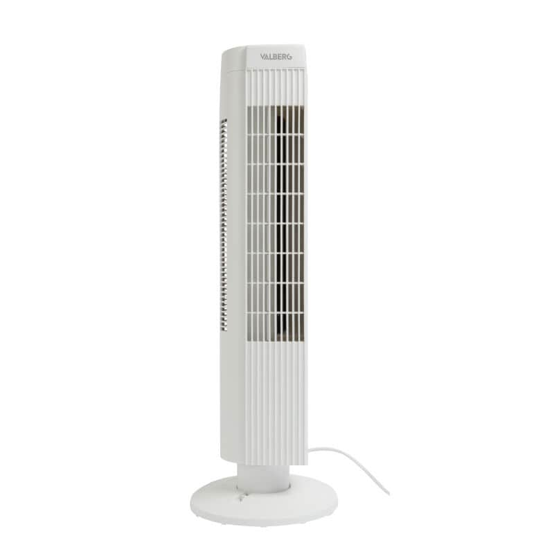 Ventilateur colonne EXCELINE EX-T80-2020 (photo)