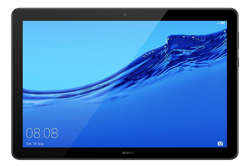 Tablette 10,1 HUAWEI T5 16gO + Micro SD 32go (photo)