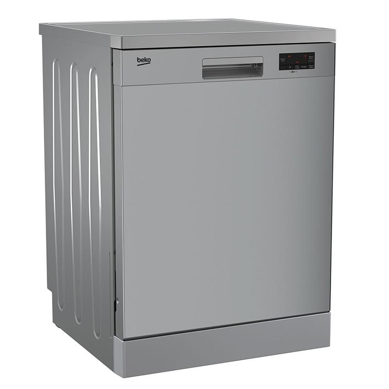 Lave-vaisselle 13 couverts BEKO LVP1372S