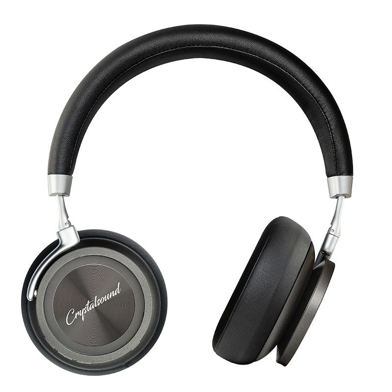 Casque Crystalsound Anc 23db