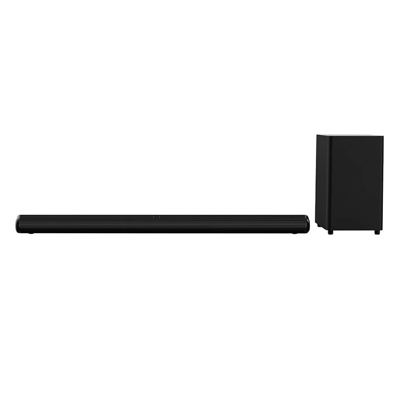 Barre De Son Edenwood Bds 360 Dolby Atmos (photo)