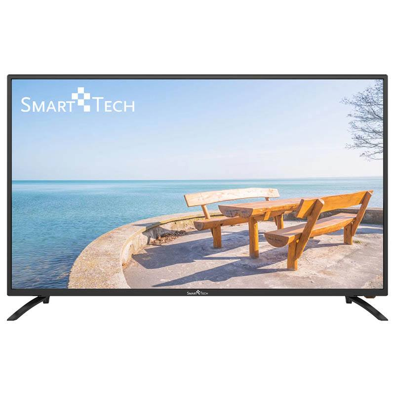TV 4K 43 SMARTECH LE-4319NUDTS (photo)