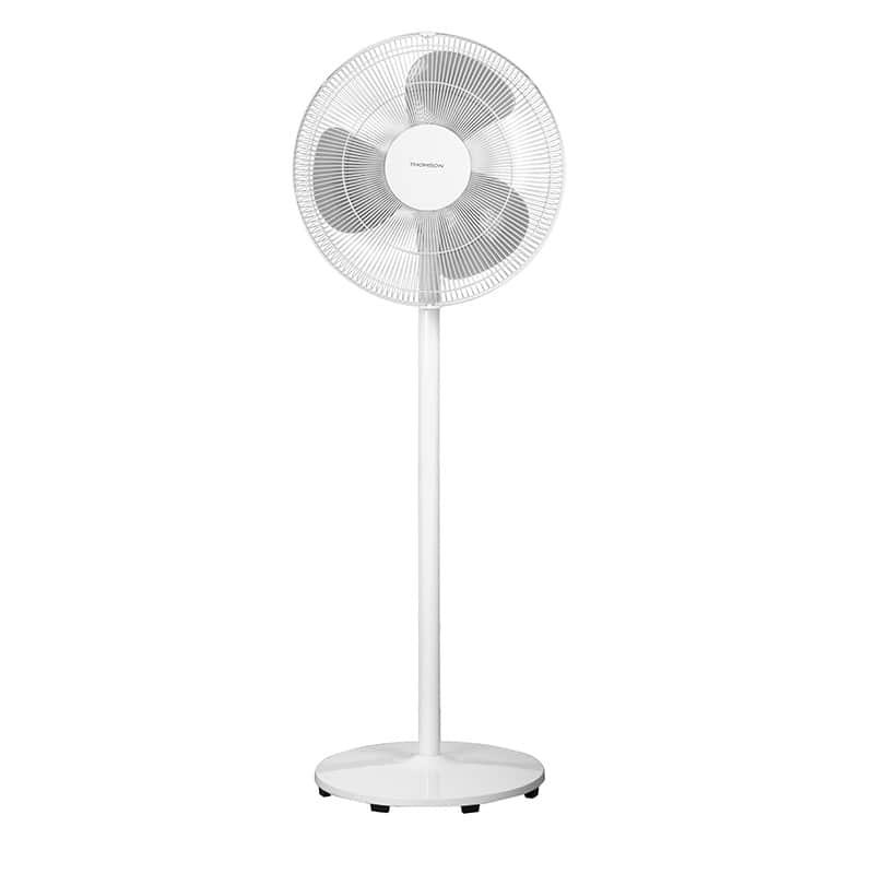 Ventilateur sud pied THOMSON diamètre 40 cm (photo)
