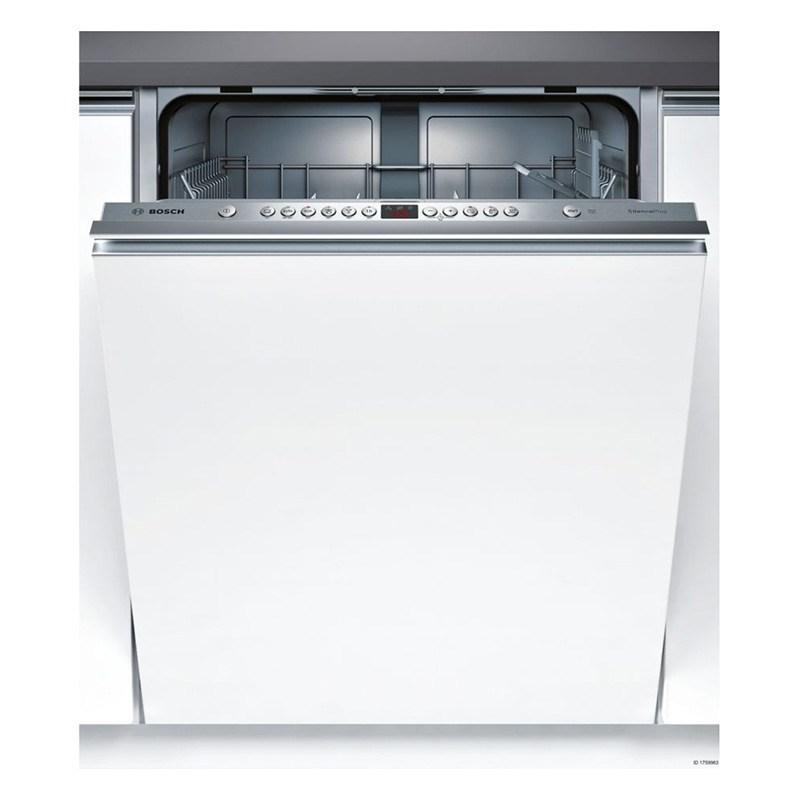 Lave-vaisselle integrable BOSCH SMV46AX01E (photo)