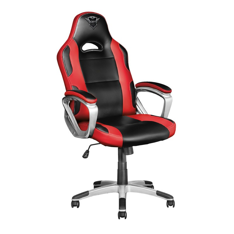 Fauteuil Gaming Trust Ryon Gtx 705 Rouge
