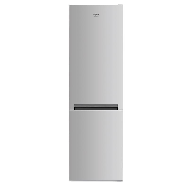 Refrigerateur combine HOTPOINT H8A1ES (photo)