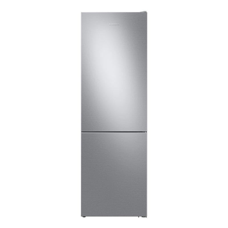 Refrigerateur combine SAMSUNG RB3VRS130SA (photo)