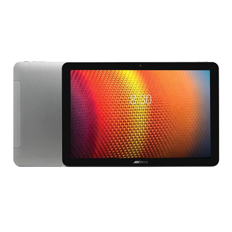 Tablette 10,1 ARCHOS CORE 101 ULTRA 32go 3G (carte sim) (photo)