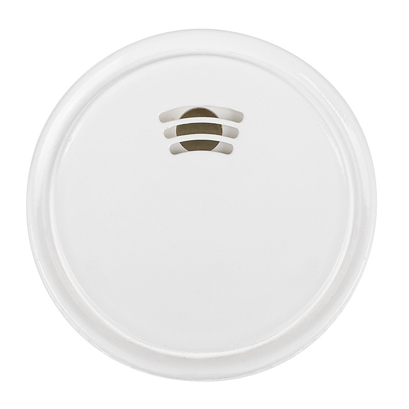 DÉtecteur De Fuite D'eau Smartwares Fwa-1821