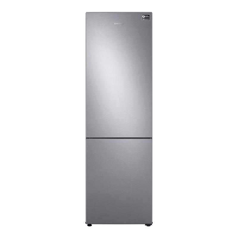 Refrigerateur combine SAMSUNG RB3DN5000SA (photo)
