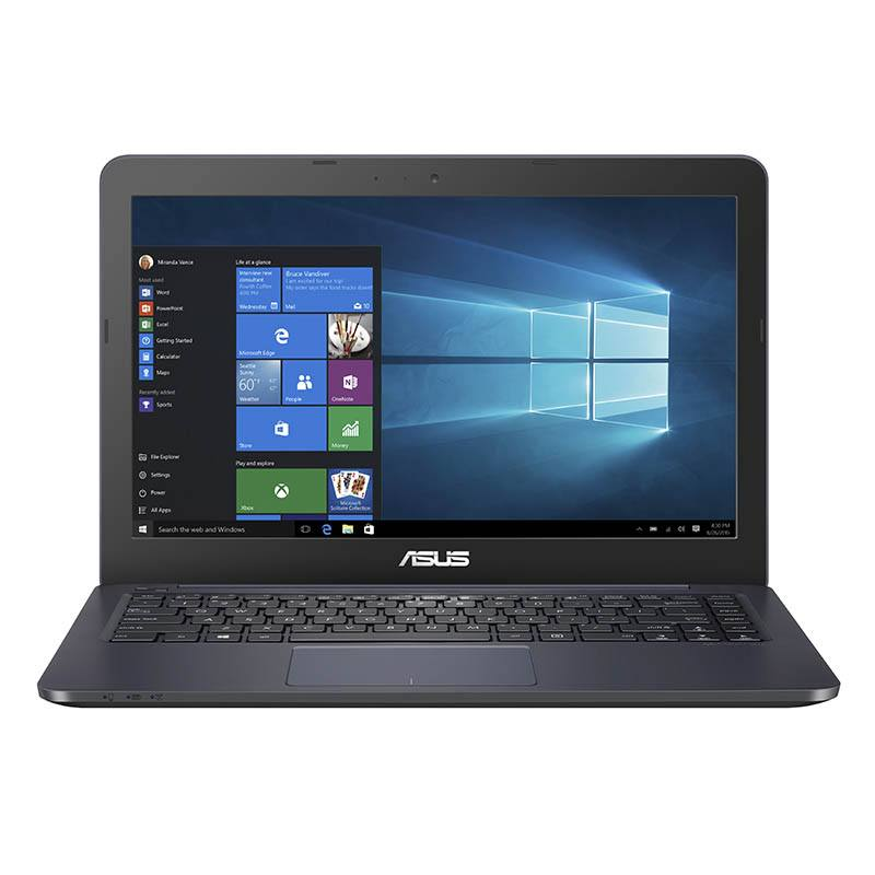 Ordinateur portable 14 ASUS E402YA-GA032TS (photo)