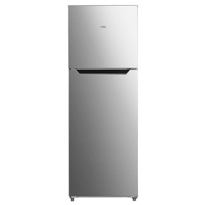 Réfrigérateur 2 Portes Valberg 2d Nf 334 F X742c (photo)