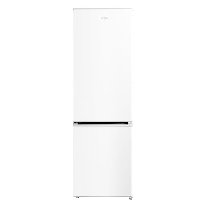 Refrigerateur Congelateur Bas Pas Cher Refrigerateur Combine Electro Depot