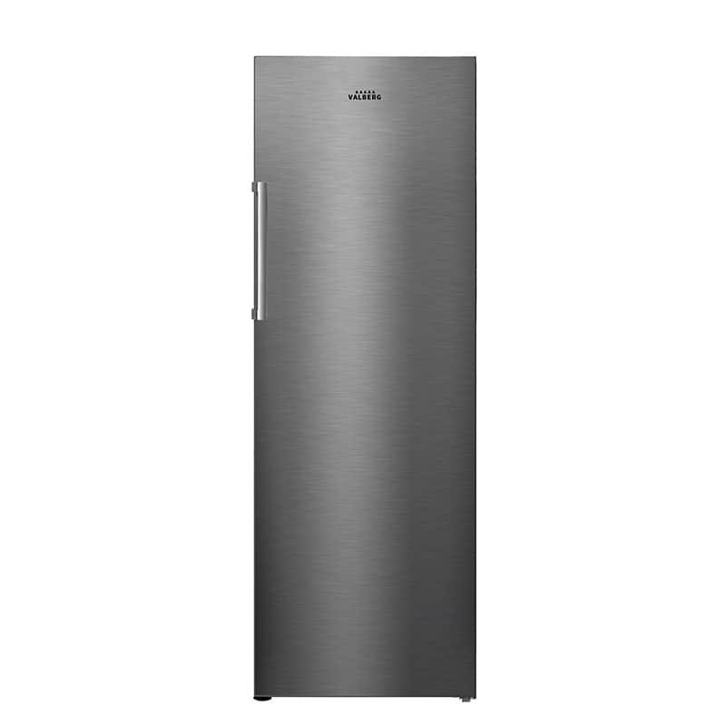 Réfrigérateur 1 Porte Valberg 1d Nf 328 E S180c (photo)