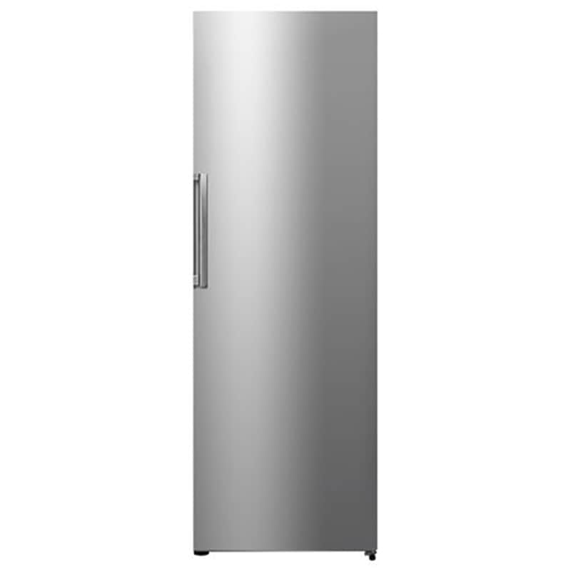 Congelateur armoire VALBERG UF NF 235 A++ S180C