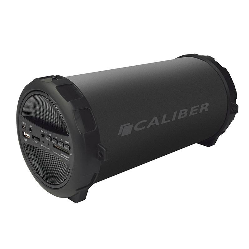 Enceinte Caliber Hpg404bt (photo)