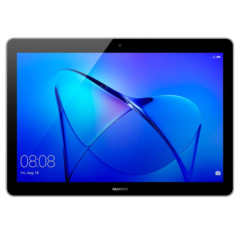 Tablette 10,1  HUAWEI T3 10 32 go (photo)