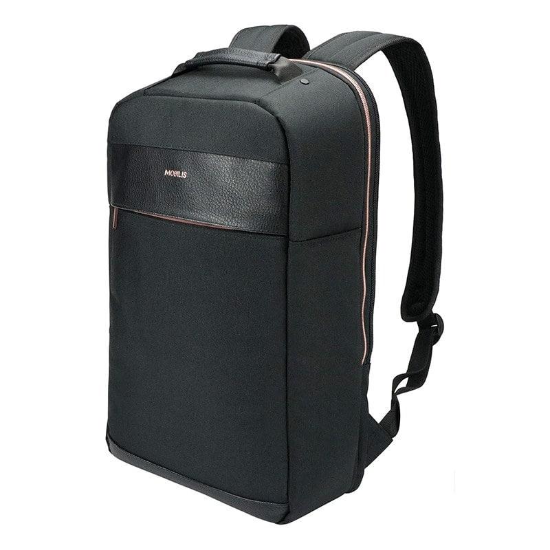Sac à dos pour PC portable MOBILIS PURE 14-15.6 (photo)