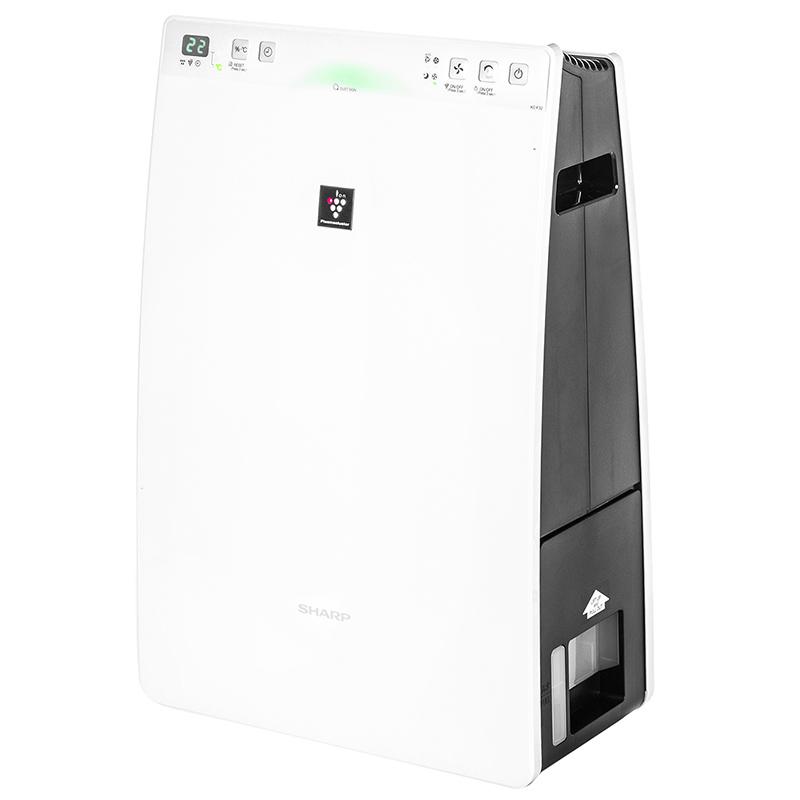 Purificateur D'air Sharp Kc-f32euw