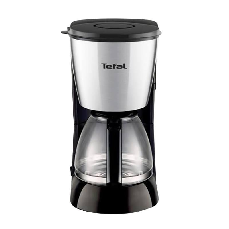 Cafetière filtre TEFAL EQUINOX FG441800