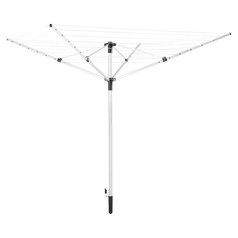 SECHOIR parapluie LEIFHEIT 40M (photo)