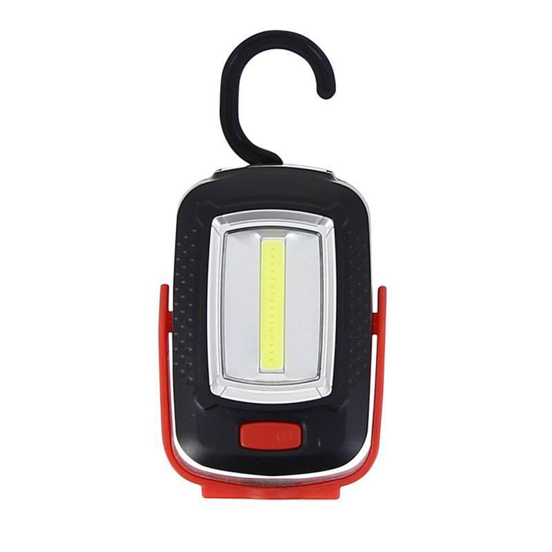 Lampe XANLITE Torche baladeuse - 200LM (photo)