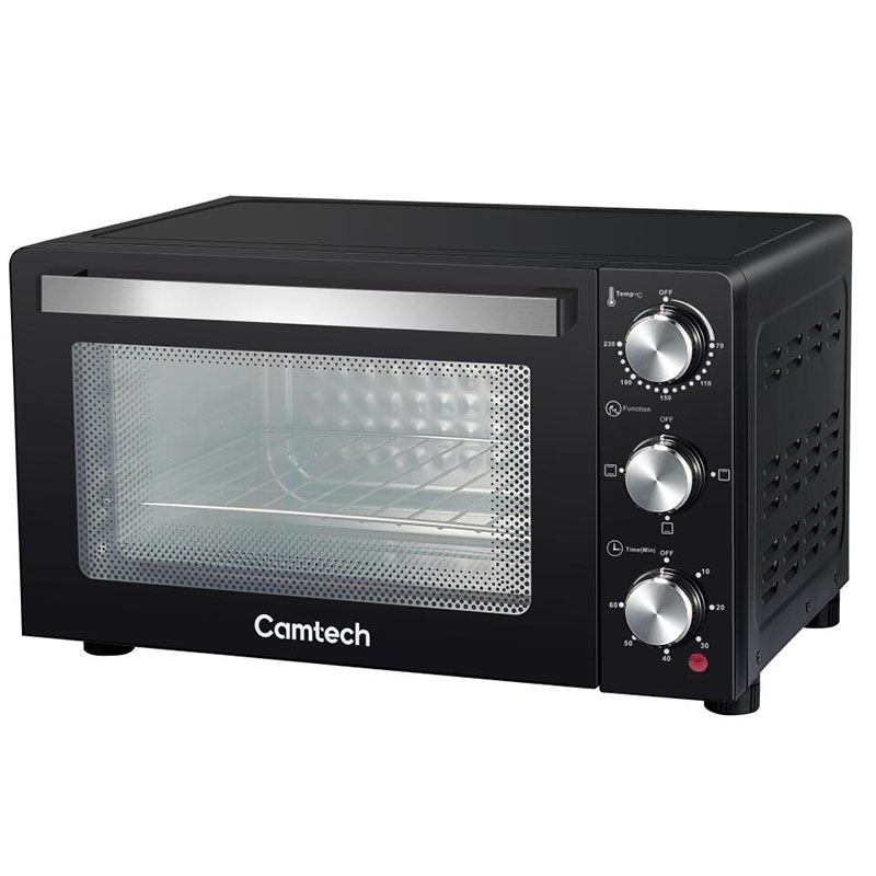 Four posable CAMTECH HH 2301 A (23L) (photo)