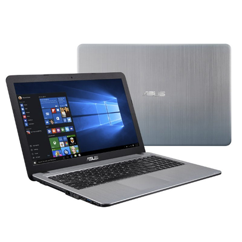 Ordinateur portable 15,6 ASUS R540UA-DM3237T (photo)