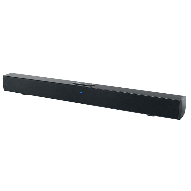 Barre de son MUSE M-1520 Bluetooth (photo)