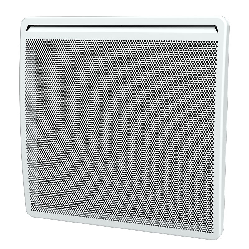 Chauffage Carrera Aluminium Smart 1000w (photo)