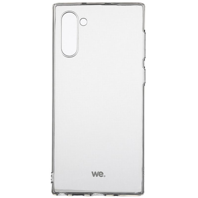 Coque We Galaxy Note 10