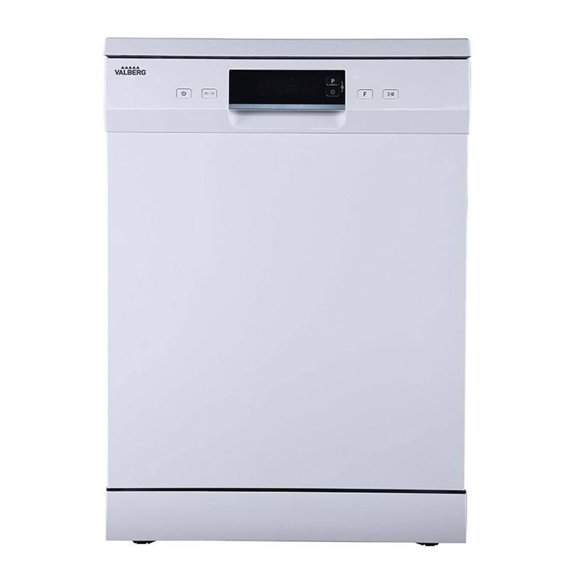 Lave-vaisselle 14 Couverts Valberg 14s42 D Wad929c