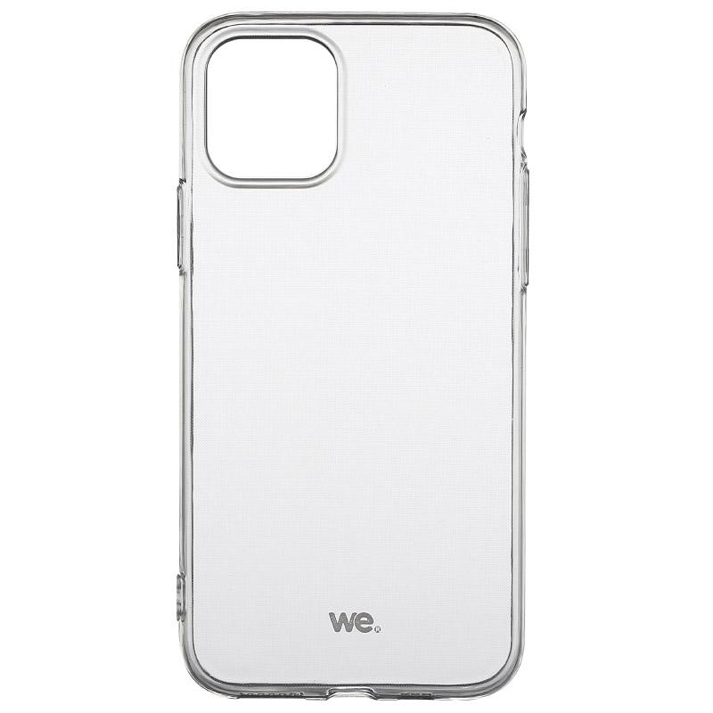Coque We Iphone 11 Pro (photo)