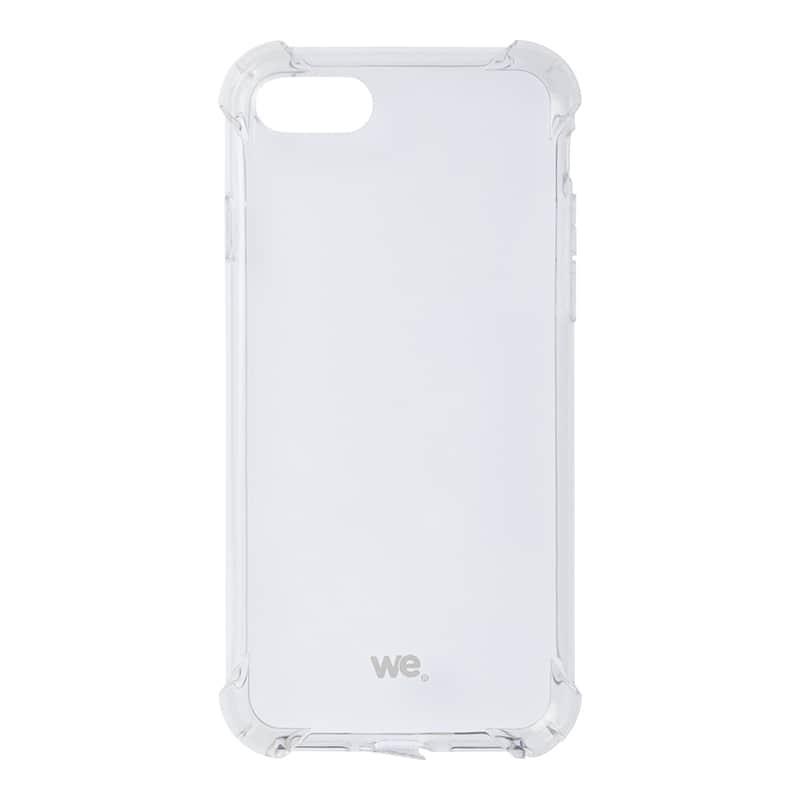 Coque We Iphone 8 Anti Choc (photo)