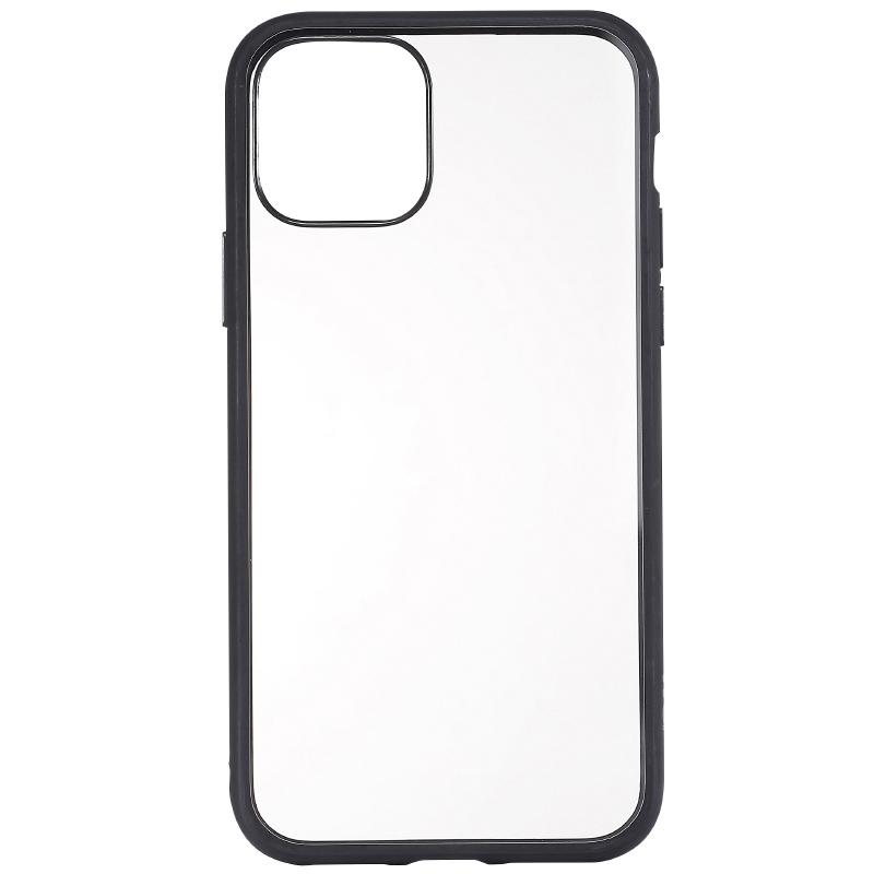 Coque We Iphone 11 Pro Contour Mat Noir (photo)
