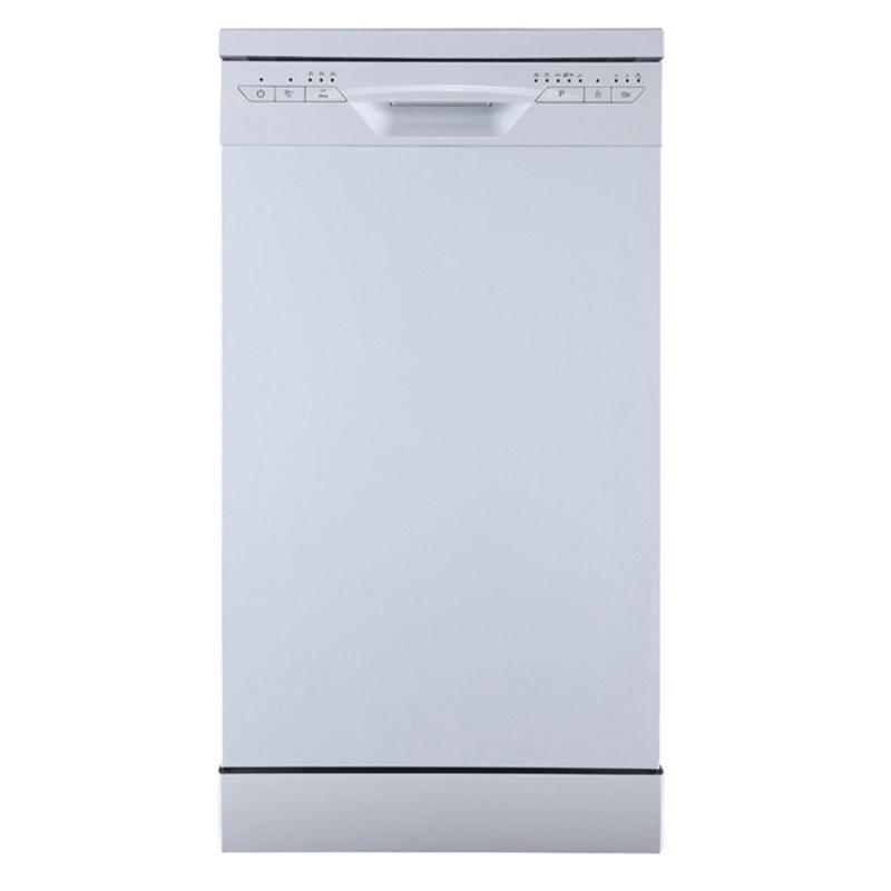 Lave-vaisselle 45 Cm High One 10s49 E W373c