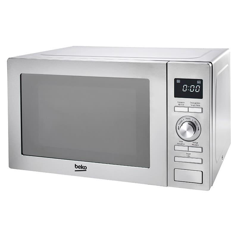 Micro-onde grill BEKO MGF 28310 X