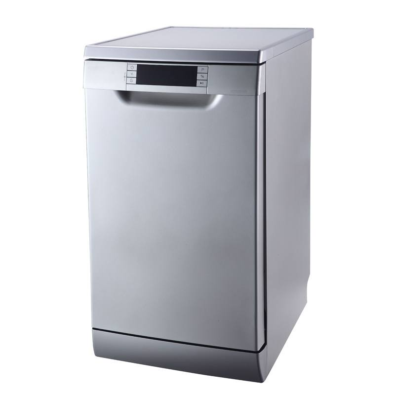 Lave-vaisselle 45 Cm Valberg 9s47 D Sad373c (photo)