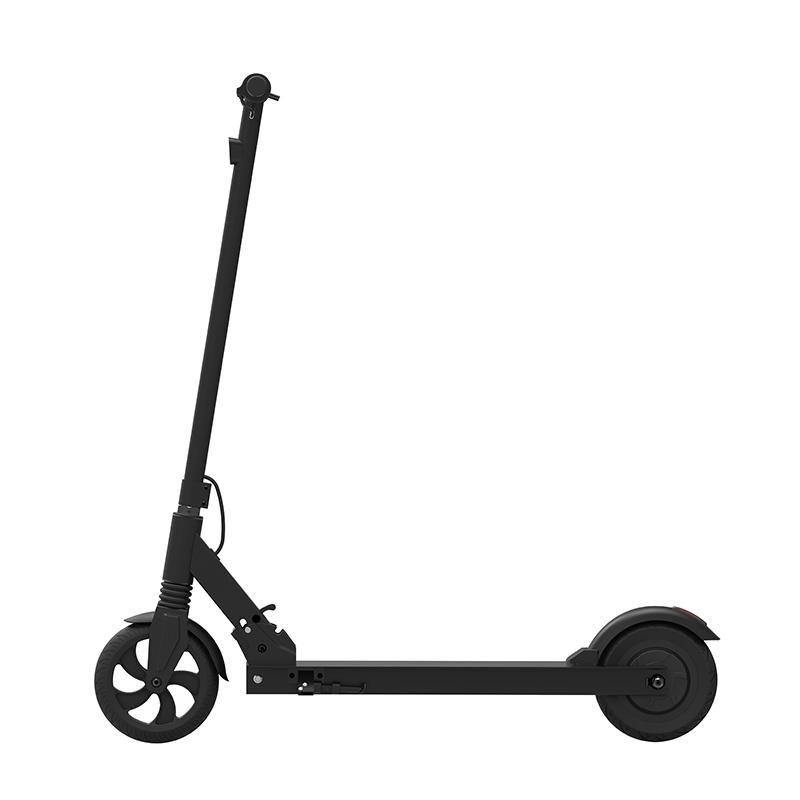 Trottinette électrique Street Motion Neo