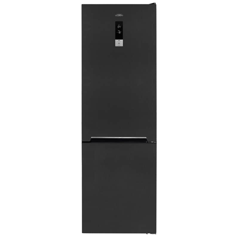 Réfrigérateur Combiné Valberg Cnf 330 F Dx701t (photo)