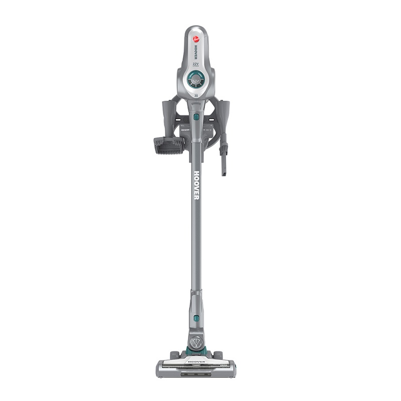 Aspirateur Balai HOOVER ALL FLOOR 22A