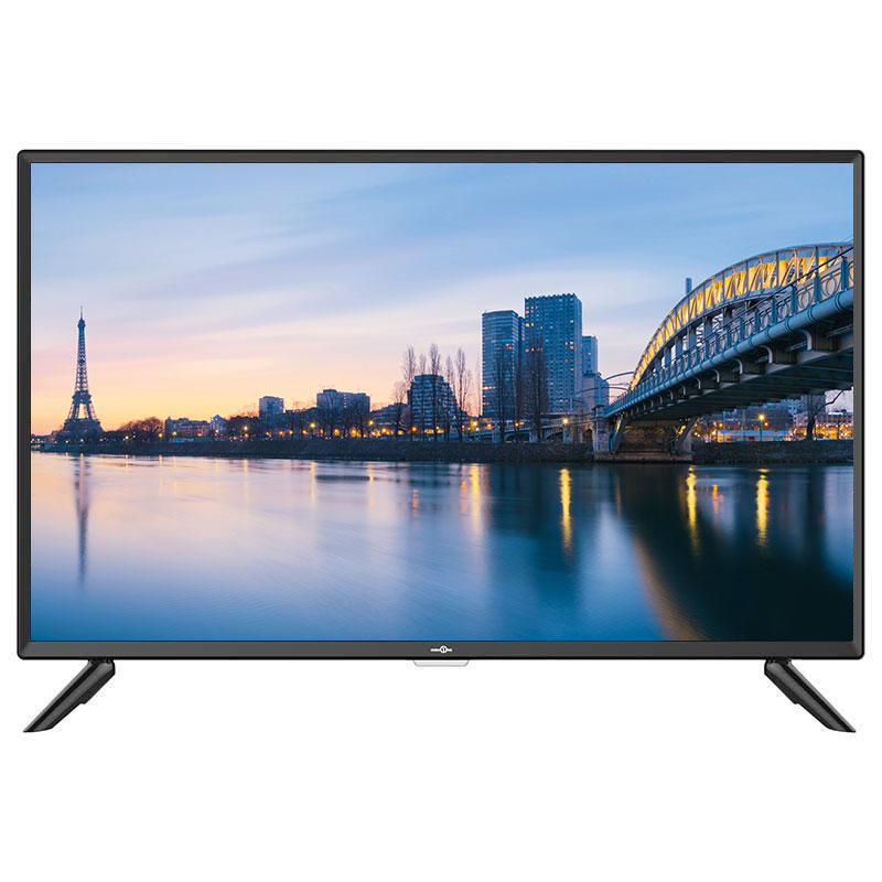 Tv High One Hi2405hd-mm (photo)