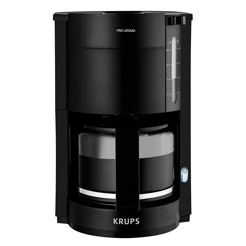 Cafetière filtre KRUPS PROAROMA F30908