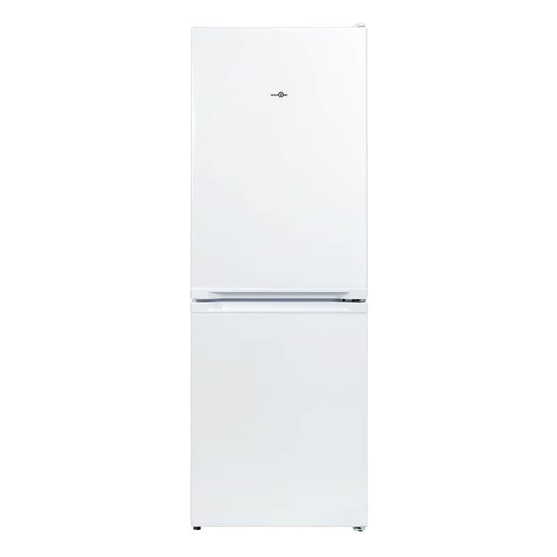 Réfrigérateur Combiné High One Cs 230 F W701t (photo)