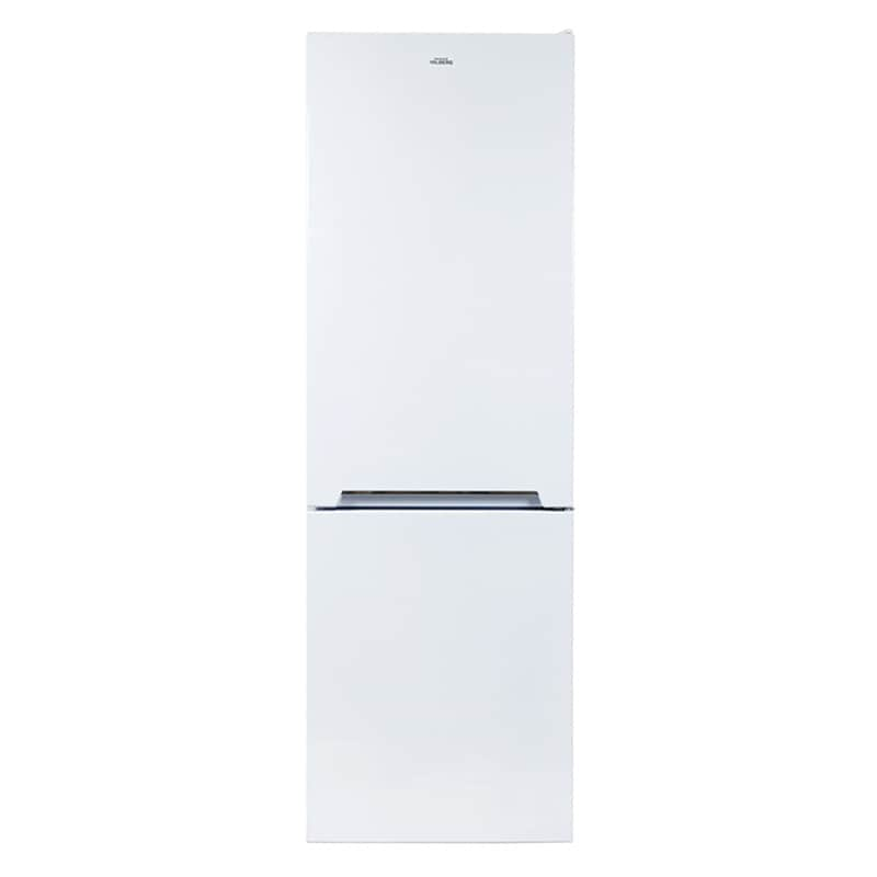Réfrigérateur Combiné Valberg Cnf 330 F W701t (photo)