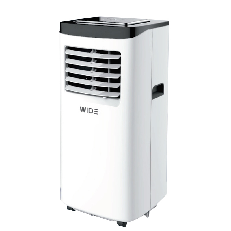 Climatiseur 7000 BTU WDPC07MARR290 (photo)