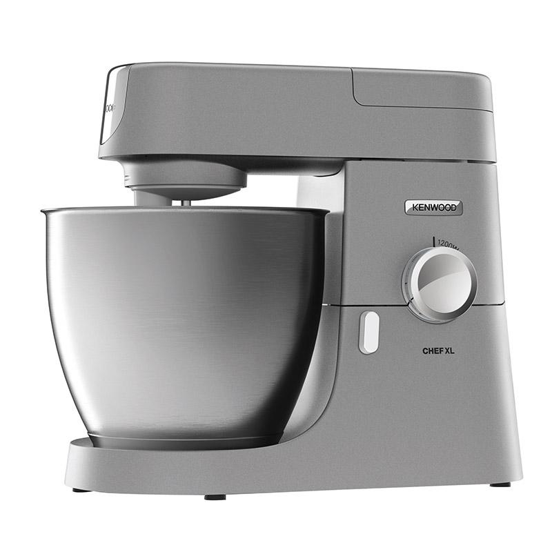 Robot pâtissier KENWOOD KVL 4100 Chef XL (photo)