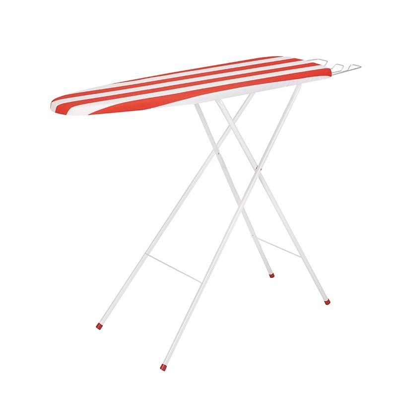 Set Table repasser + sechoir papillon (photo)